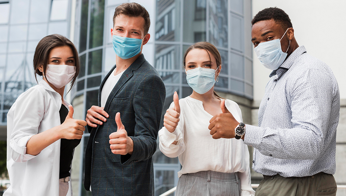 3 Post-Pandemic Trends in Winning Talent Management Strategies