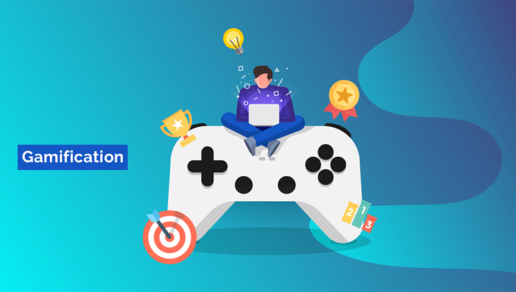 5 Steps in Preparing for Gamification in Your Enterprise