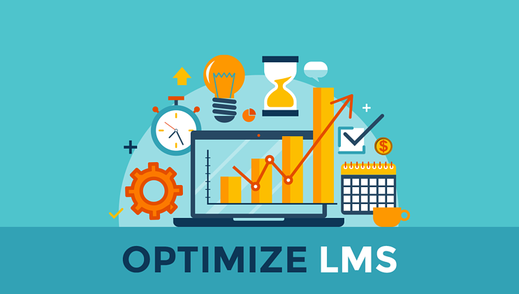5 Ways to Optimize Your SumTotal LMS
