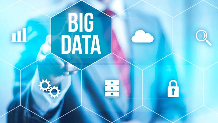 6 Reasons You Need Data Governance