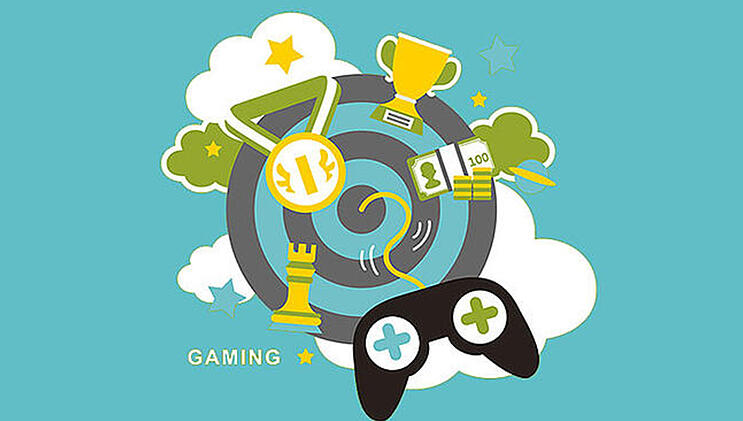 7-steps-to-measuring-the-impact-of-gamification-in-enterprise-learning
