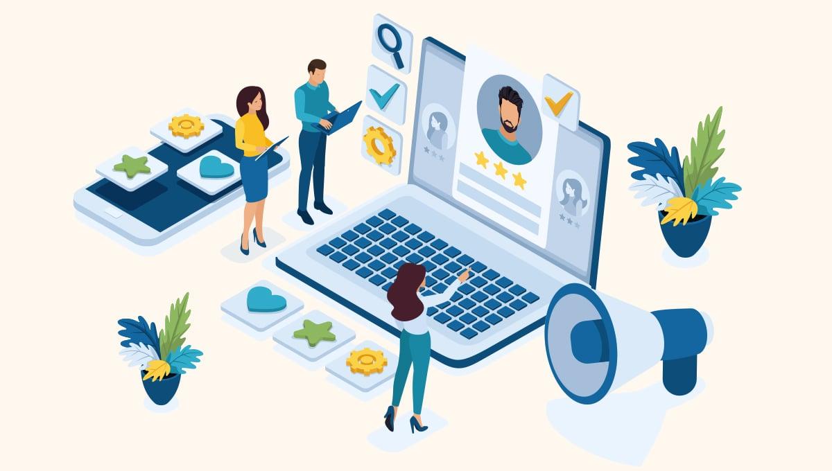 9 Best Practices of Talent Management Software Implementation
