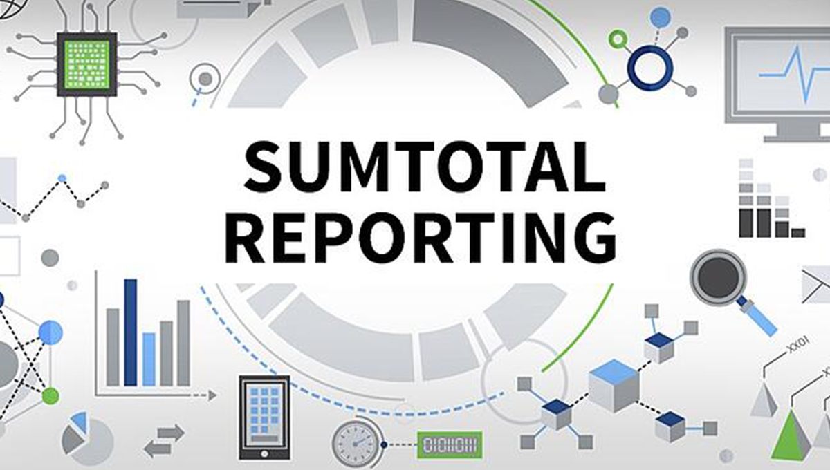 9 Tips for Managing Ad Hoc Views in SumTotal Advanced Reporting
