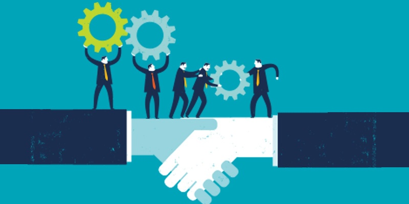 10 Steps for Managing Payroll in a Merger or Acquisition_IA.jpg