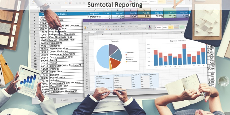 10-Tips-for-Managing-Report-Names-in-SumTotal-Advanced-Reporting.jpg