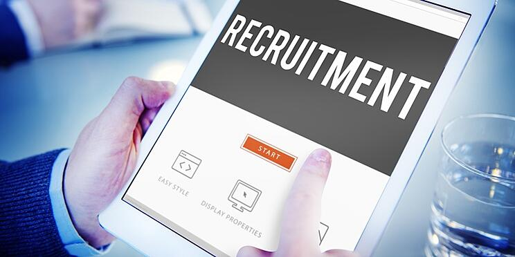 Is It Time to Tune Up Your Recruiting Software_Cover_img.jpg