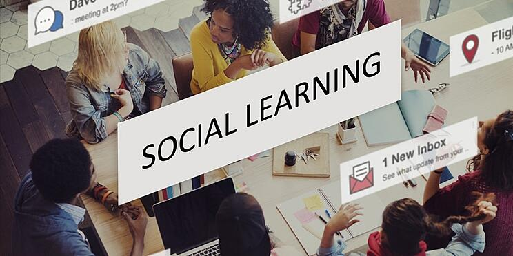 How to Measure the Impact of Social Learning_800x400.jpg