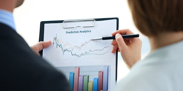 Fact-or-Hype---Predictive-Analytics-is-Transforming-Human-Capital_future_of_human_capital_analytics_IA.jpg