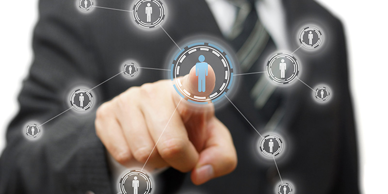 5-Quick-Tips-To-Finding-Great-IT-Talent__IT_Recruiting_Best_Practices.jpg