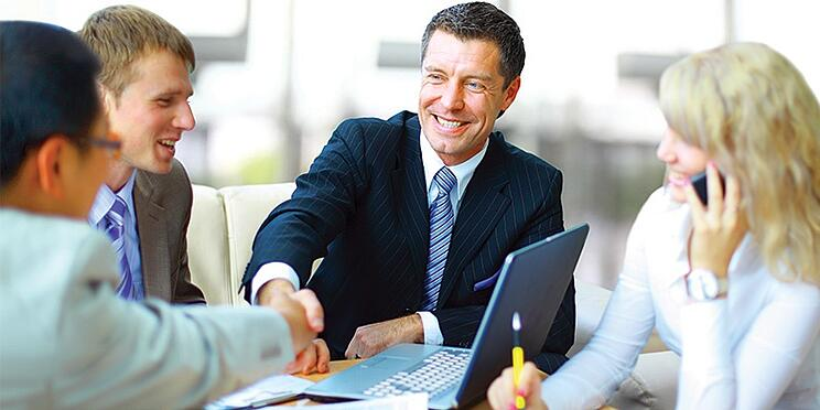 6-Critical-Interview-Tips-for-A-New-Hiring-Manager_Interview_questions.jpg
