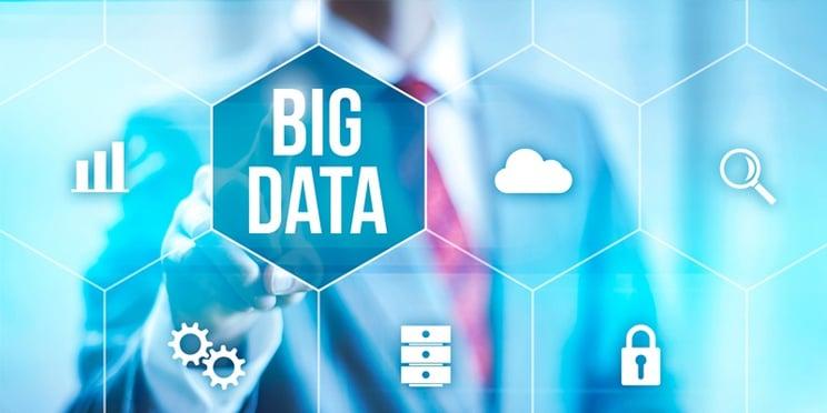 6_Reasons_You_Need_Data_Governance_IA.jpg
