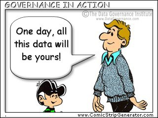 6_Reasons_You_Need_Data_Governance_IB_Data_Governance_Institute_IB.jpg