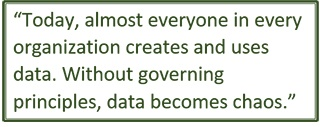 6_Reasons_You_Need_Data_Governance_IC_Data_Chaos_IC.jpg