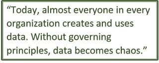 6_Reasons_You_Need_Data_Governance_IC_Data_Chaos_IC.jpg