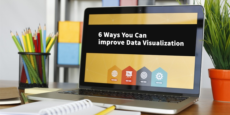 6_Ways_You_Can_Improve_Data_Visualization_IA.jpg