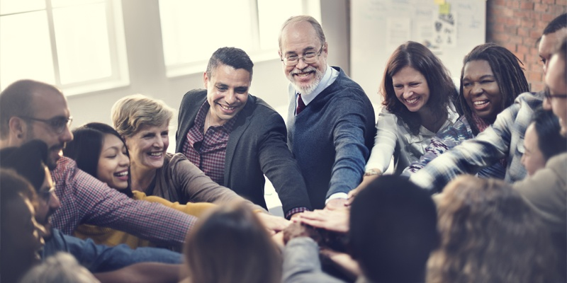 7 Tips for Building a Compensation Framework that Supports Your Culture