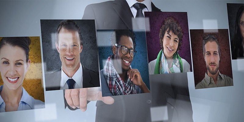 7-Benefits-of-Using-an-IT-Staffing-Agency.jpg