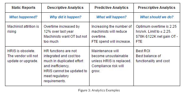 Analytics_image_ID.png