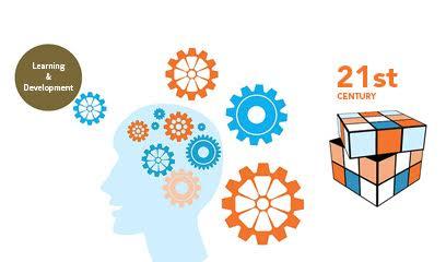 21st_century_learning_and_development_1.jpg