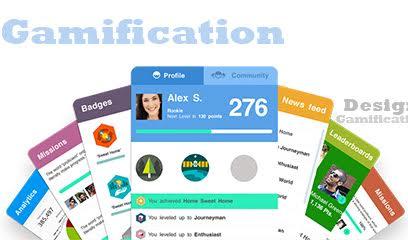 5_steps_in_preparing_for_gamification_in_your_enterprise..jpg