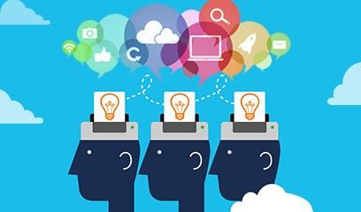 Meet-the-Skills-Gap-Head-on-with-Social-Learning_Thumbnail.jpg