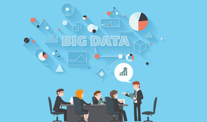Start-Using-Big-Data-Analytics-with-the-Data-You-Have_Thumbnail.jpg