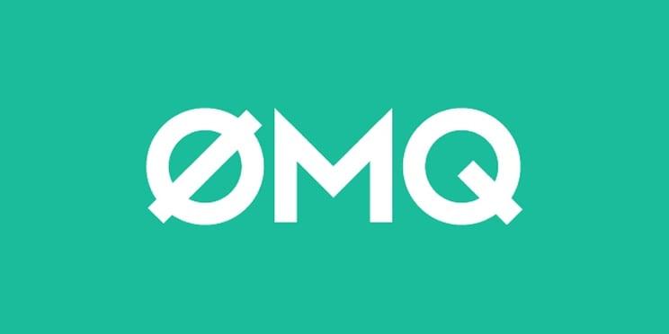 Client Server Communication using ZeroMQ