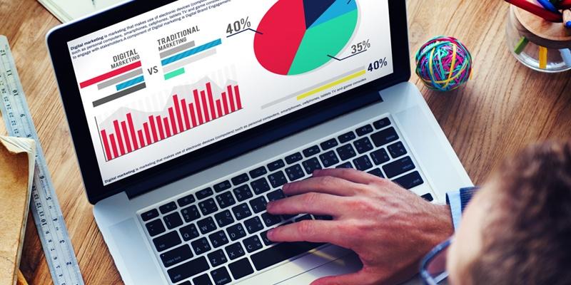 Efficient Data Preparation Will Not Improve Data Quality (data governance)