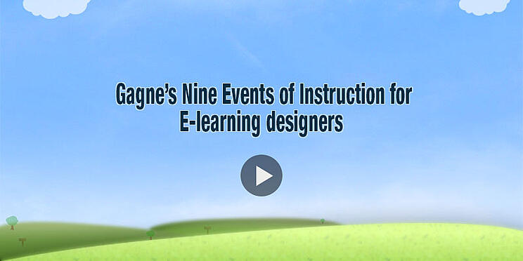 Gagne_s_nine_events_of_instruction.jpg
