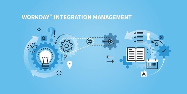 How Workday Makes Integration Easier.jpg