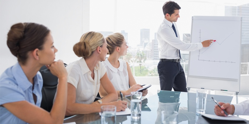 How to Build Your People Analytics Team (people analytics partner)