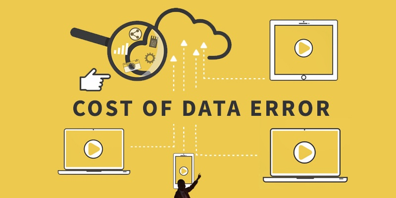 How-Much-Is-Your-Bad-Data-Costing-You-IA-Estimate_cost_of_data_errors-IA.jpg