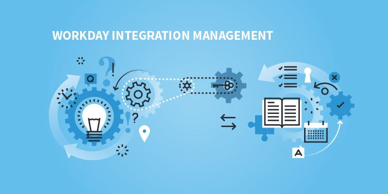 How_to_Avoid_Complex_Integrations_with_Workday_Cloud.jpg