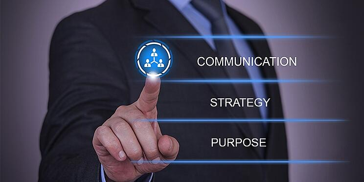 Human-Capital-Management-Initiatives-Purpose-Strategy-and-Communication_human_capital_project_change_management_and_communication.jpg