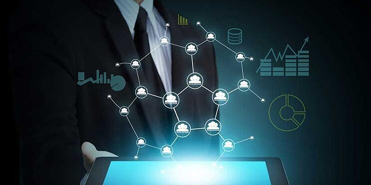 Implement-Big-Data-Analytics-in-Recruiting-for-an-Easy-Win_Big-data-analytics-in-HR.jpg