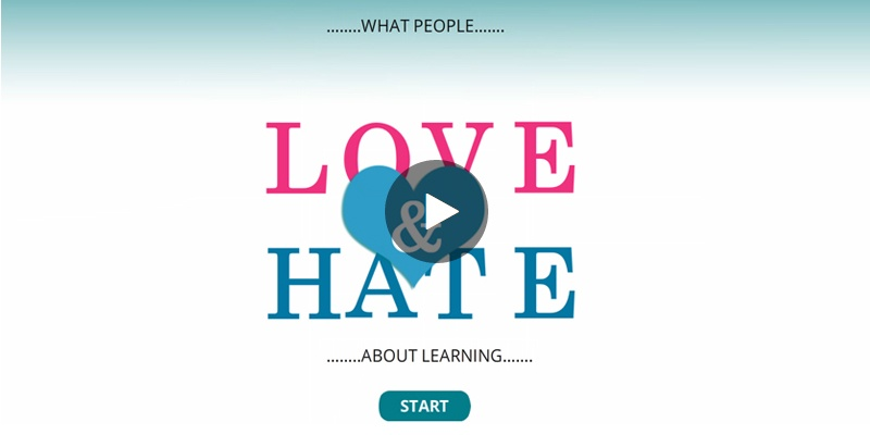 Interactive-Graphics-Show-Why-People-Love-and-Hate-E-Learning.jpg