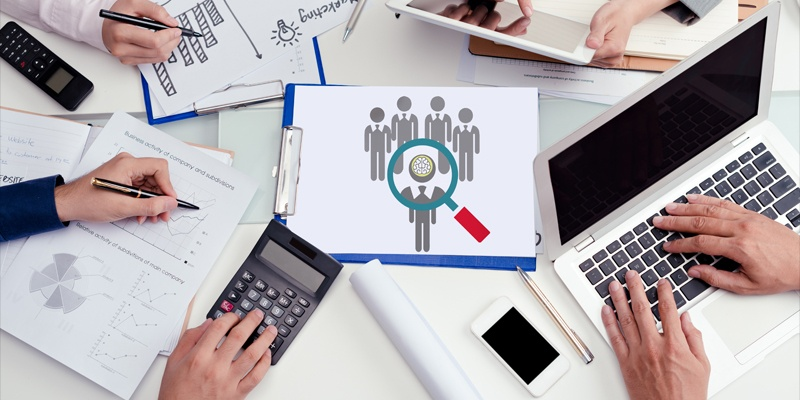 Is the HR Technology Delivery Model Broken