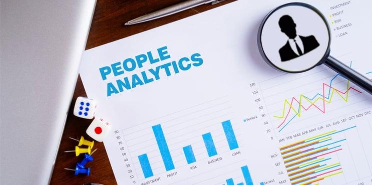 Measuring_the_Immeasurable_in_People_Analytics.jpg