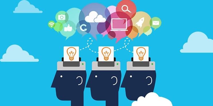Meet-the-Skills-Gap-Head-on-with-Social-Learning.jpg