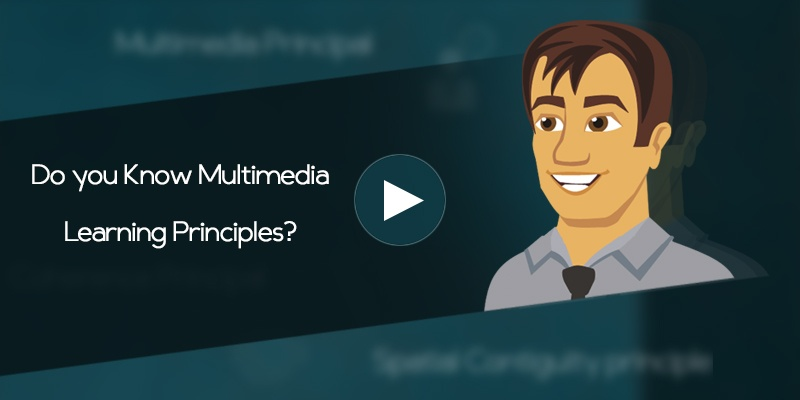 Multimedia_learning_principles.jpg
