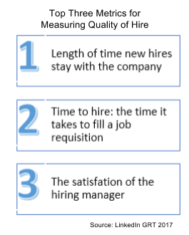 Quality of Hire The Most Important Interview_IB.png