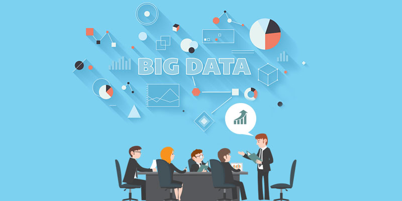Start-Using-Big-Data-Analytics-with-the-Data-You-Have.jpg