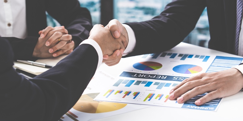 business ia The business hl ia is definitely one of the toughest internal assessments of the ib from my own experience, i know how hard it is to find a single sample of a business hl ia, so i decided to share with you the best one i could find in the internet to help you writing yours.