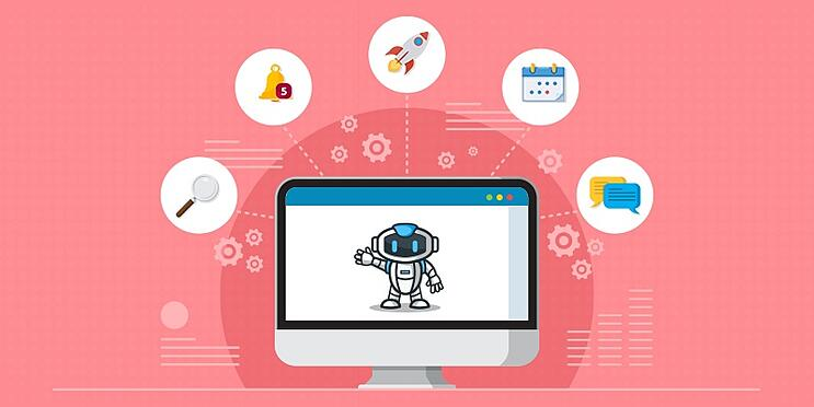 The Robots Are Coming to Your LMS - And You're Going to Love It.jpg