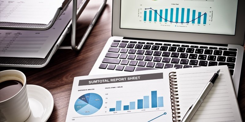 Tips_for_Creating_and_Scheduling_Reports_in_SumTotal_Advanced_Reporting_IA_Scheduling_SumTotal_reports_IA.jpg