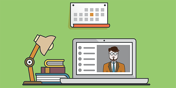 Top_10Tips_for_Creating_Better_eLearning_Courses.png