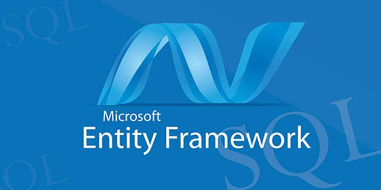 Transition into Entity Framework