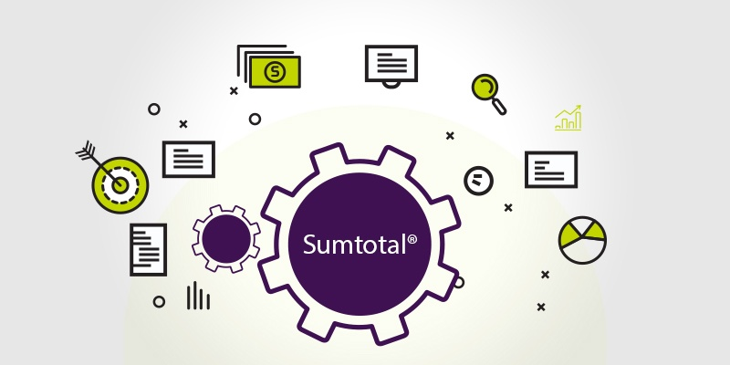 Why You Need to Automate Your SumTotal Update Testing.jpg