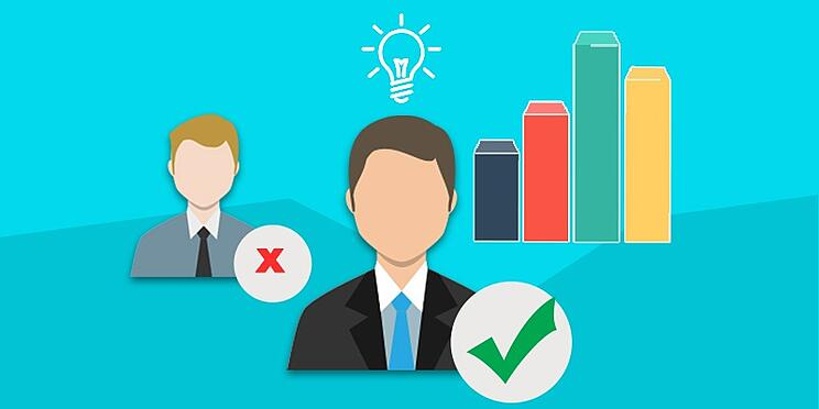Why-Quality-of-Hire-is-Difficult-to-Measure-and-How-to-Get-It-Right.jpg