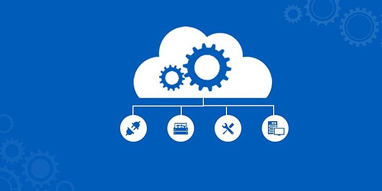 Workday® Integration Made Easy with Enterprise Interface Builder
